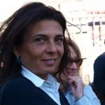 Antonietta De Simone