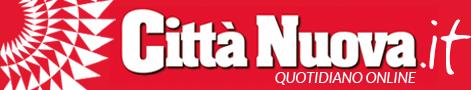 CittaNuovaQuotidiano_Logo