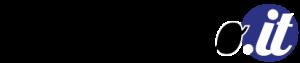 ilmediano1-300x63