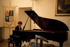 corrispondenze-concerto-fondazione-banco-napoli-la-via-della-bellezza-20