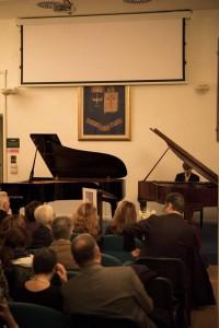 corrispondenze-concerto-fondazione-banco-napoli-la-via-della-bellezza-26