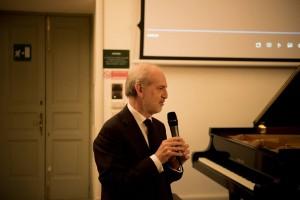 corrispondenze-concerto-fondazione-banco-napoli-la-via-della-bellezza-3