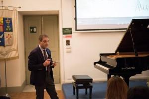 corrispondenze-concerto-fondazione-banco-napoli-la-via-della-bellezza-5