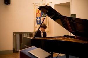 corrispondenze-concerto-fondazione-banco-napoli-la-via-della-bellezza-9